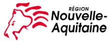 logo - nouvelle aquitaine