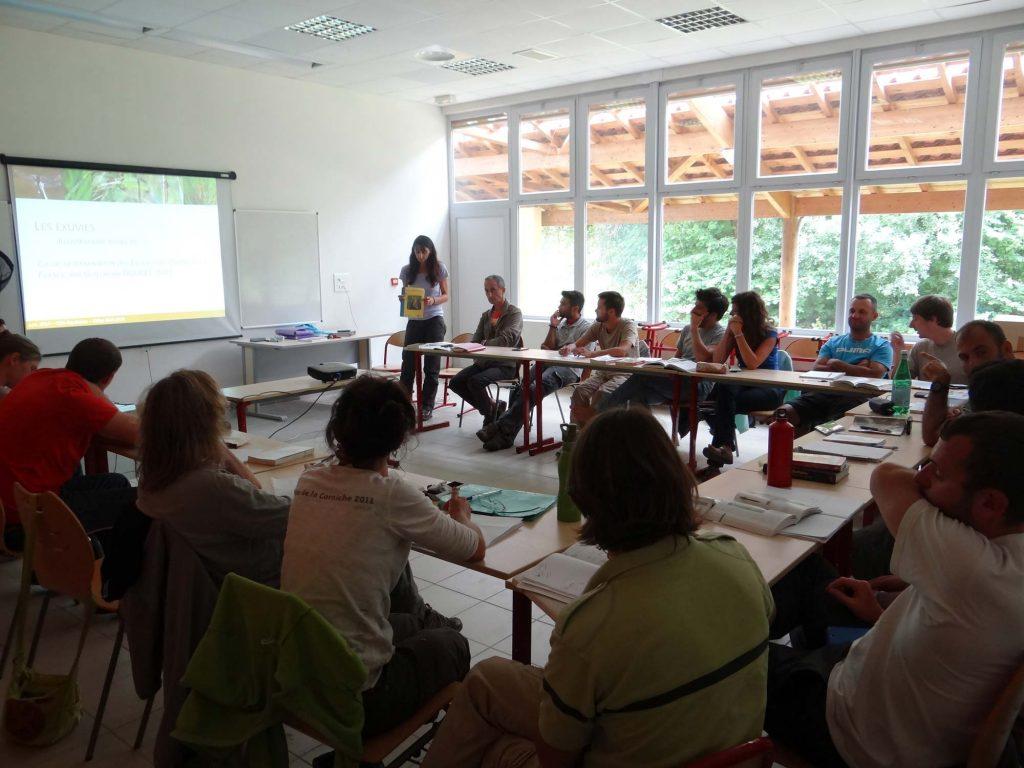 CPIE - Formations étudiants professionnels - 2