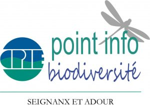 CPIE point info biodiversité - 2